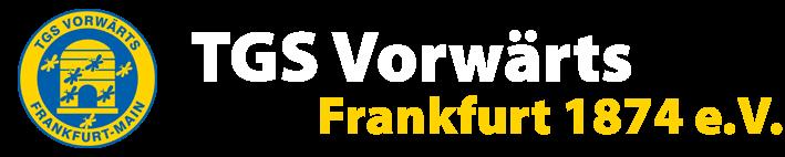 TGS Vorwärts 1874 e.V.